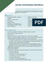 canalizacion.pdf