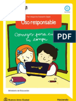 Folleto-Uso-responsable