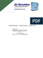 PFS_fschool