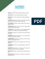 _DICCIONARIO_ETIMOLOGICO