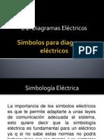 6058083 Simbolos Para Diagramas Electricos