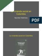 Alberto Saldarriaga Apuntes Historicos