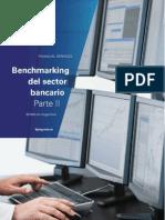 Benchmarking-parte2