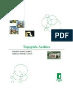 Topografia+Analitica+2008
