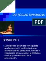 distocias-dinmicas-1223960164891672-8