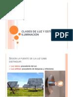 2-clasesluzyestilosiluminacion-100321153345-phpapp02