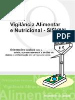 orientacoes_basicas_sisvan.pdf