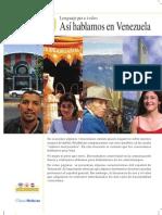 Así+Hablamos+de+Venezuela