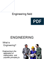Engineering Field