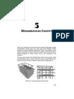 11 Aplikasi Rekayasa Konstruksi 3D Dengan SAP2000