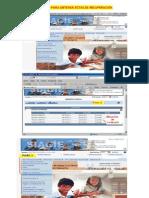 3_1-3-2012_PROCESO PARA OBTENER ACTAS DE RECUPERACIÓN[1]