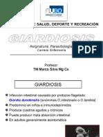 2 Giardiosis UBO