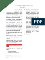 ProcessoConstruçãoPlanoAula
