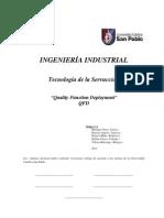 QFD_trabajo