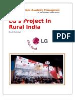 LG Rural Final