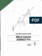 SADF R4 1