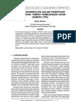 92-776-1-PB.pdf