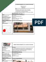 Modelo - Excel