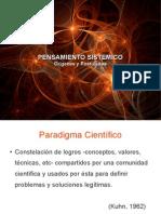 2012pensamiento_sistemico BASES Biologic As - Copia