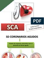 expoenf-coronarias-100804221822-phpapp02