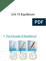 A Pun It 14 Equilibrium