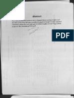 Baylor Physics Prelabs and Labs Sample