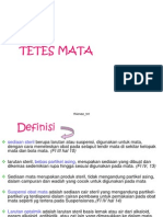 cdocumentsandsettingsexpertmydocumentstetesmata-100225195805-phpapp02