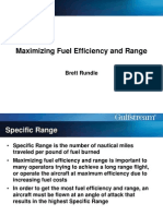 G200 Max Efficiency