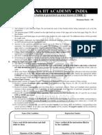 narayana-2012-paper2