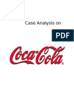 Global Case Report
