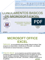 Proyecto Institucional (1)