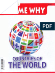 Countries of the World (Gnv64)