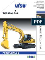 pc290-8