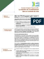 081215_CP_des_synth_se_des_OB_2009
