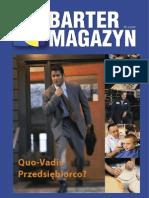 Barter Magazyn 2007