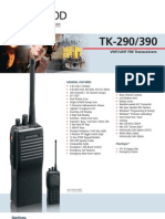 TK-290_390
