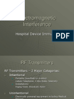 03 Electromagnetic Interference