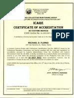 Michael Flores Documents 0001