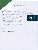 Solucion Examen Temas 10 y 11(2)
