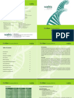 08 Fungal gDNA Kit