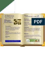 Milenrama-herboristería-colección nº10