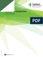 Capability Statement_International Partnerships