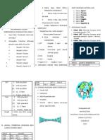 Leaflet Imunisasi (2)