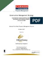 06_0301_chatswoodchase_constructionmanagementstrategy