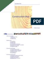 Rdm Construction Bois 1