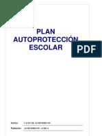 2.2.7.2 Plan Autoprot 12.13 Para Pag. Web