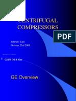 CompressorsTani2001