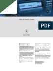 mercedes e class w211 user manual airbag seat belt rh scribd com Farm Equipment Manuals Instruction Manual