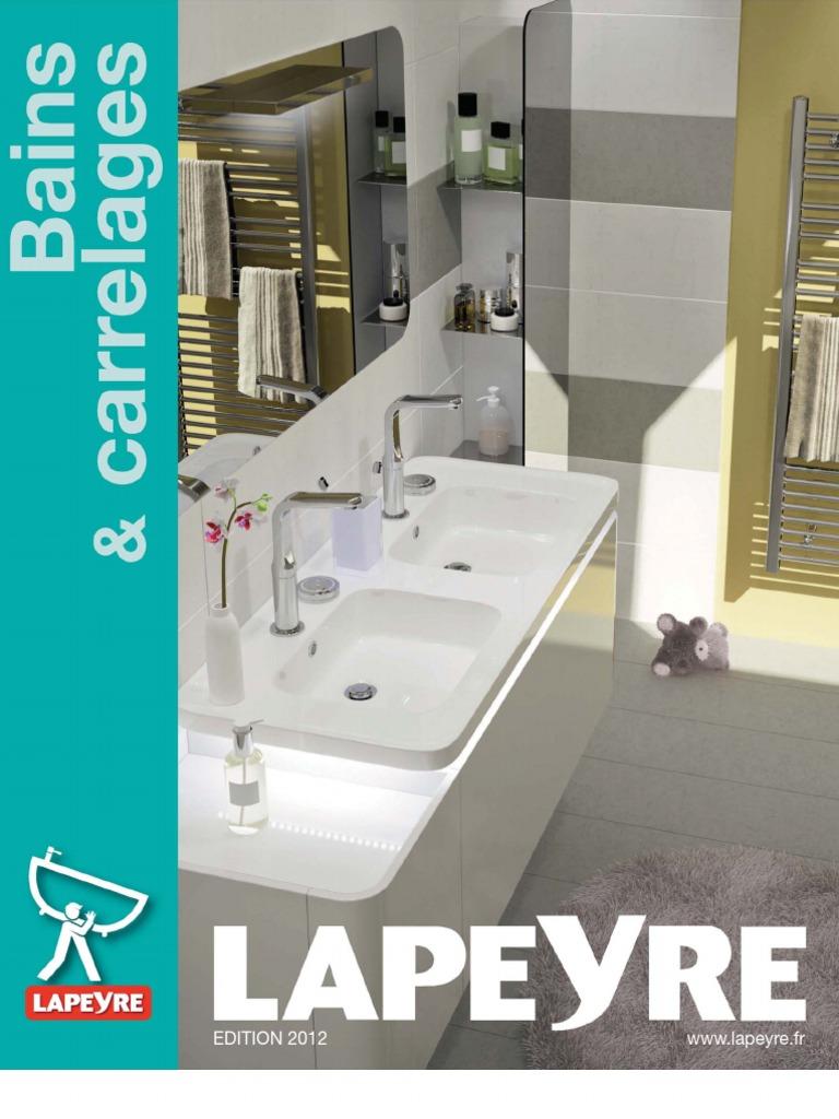 lapeyre pose 1 euro elegant porsche k le mans bob wollekguy lapeyre with lapeyre pose 1 euro. Black Bedroom Furniture Sets. Home Design Ideas