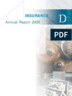 Choosing Insurance- English